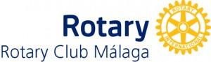 Rotary Málaga